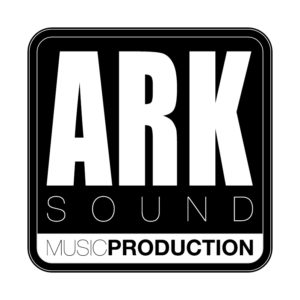 AKR SOUND800x800