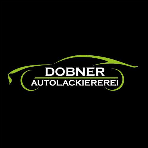 Dobner Logo