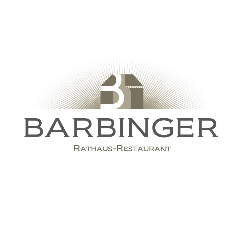 Barbinger Logo
