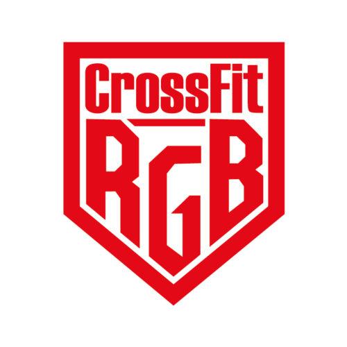Crossfit Rgb