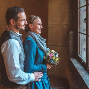 DanischDesign Hochzeit Fotograf Standesamt