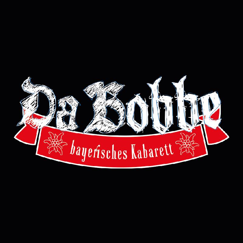 Da Bobbe Logo