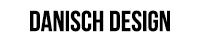 DanischDesign