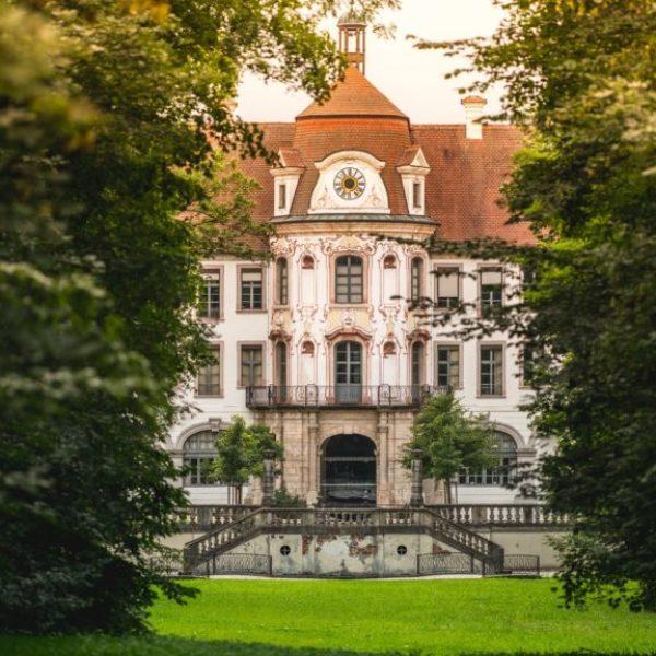 Alteglofsheim_Schloss