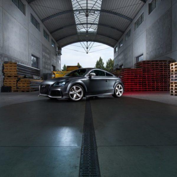 Audi_TT_RS
