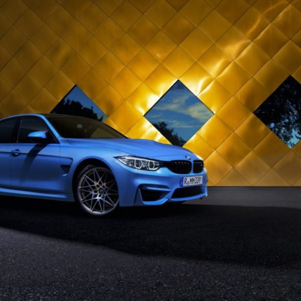 BMW_M3_Competition