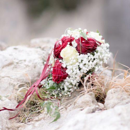 Brautstrauß_Hochzeit