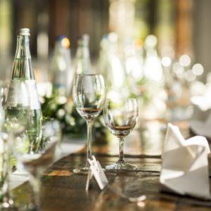 DanischDesign_Hochzeit_Chiemsee