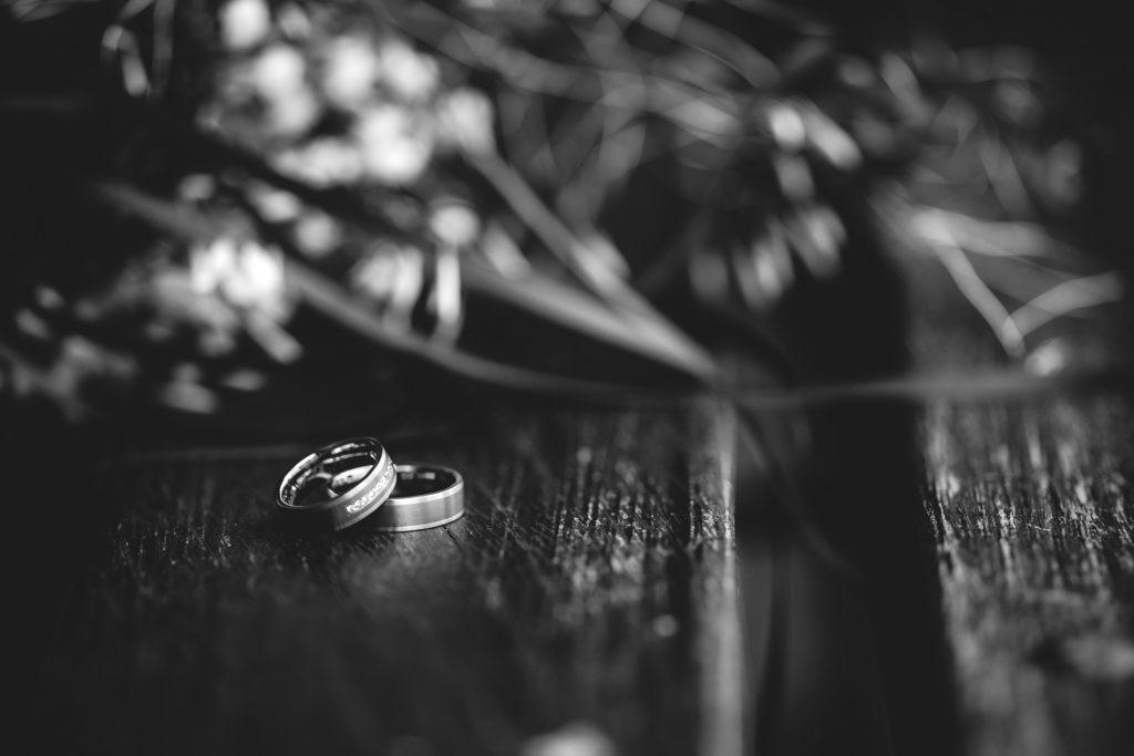 Eheringe_Hochzeit