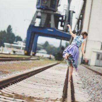 Fashion_Dirndl