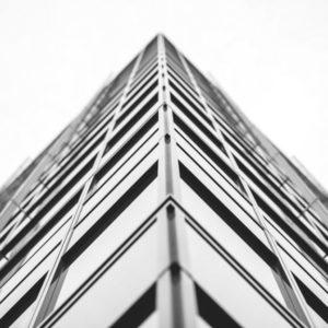 Hamburg_Architektur