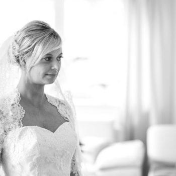 Hochzeit_Braut_HD