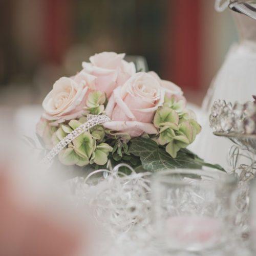Hochzeit_Tisch