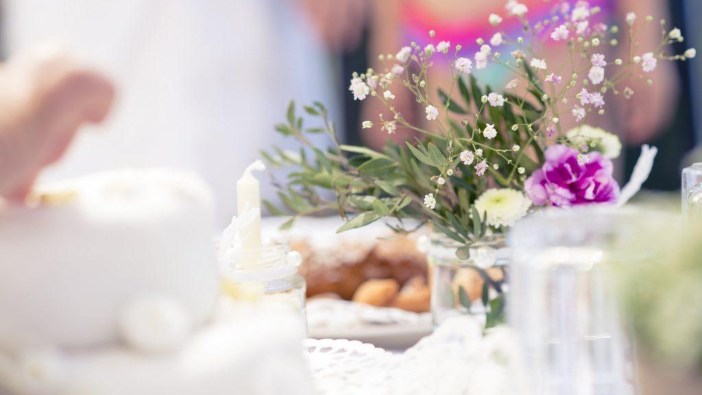 Hochzeit_Tisch2