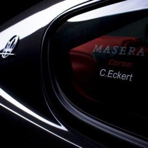 Maserati_Stradale_Heck