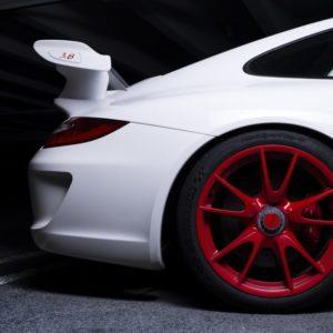 Porsche_GT3
