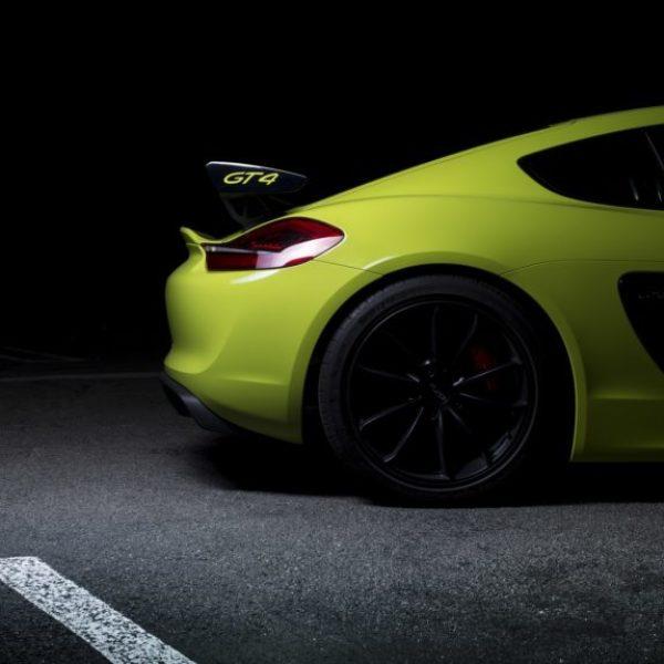 Porsche_Regensburg_GT4