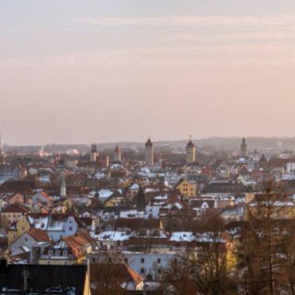 Skyline_Regensburg_DanischDesign