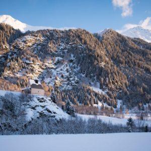 Tirol_HD