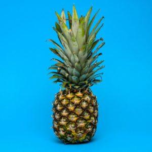 Ananas_Produkt_Foto_DanischDesign