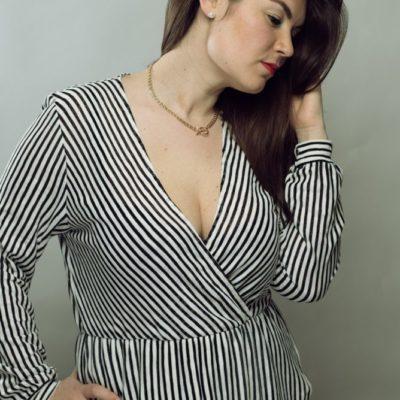 Portrait_Fashion_DanischDesign1