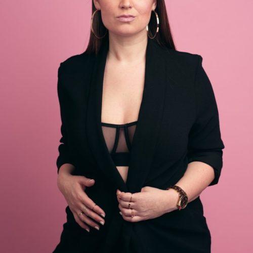 Woman-Portrait-DanischDesign-Rosa1