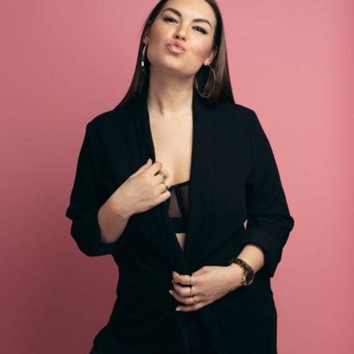 Woman-Portrait-DanischDesign-Rosa2