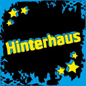 Hinterhaus Hemau Logo