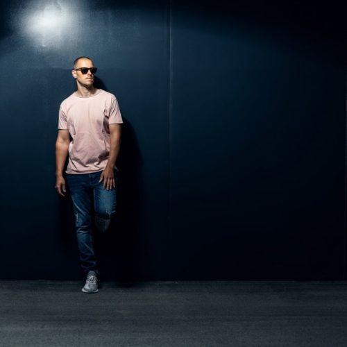 DJ G-Man 4