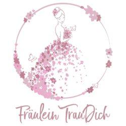 Fräulein TrauDich