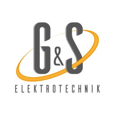 Logo Fertig weiß Hintergrund