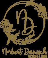 Norbert Danisch - Entwurf6