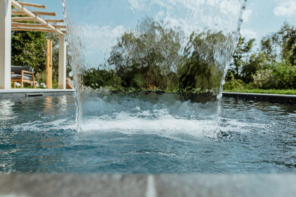 Pool&WassergaertenWild