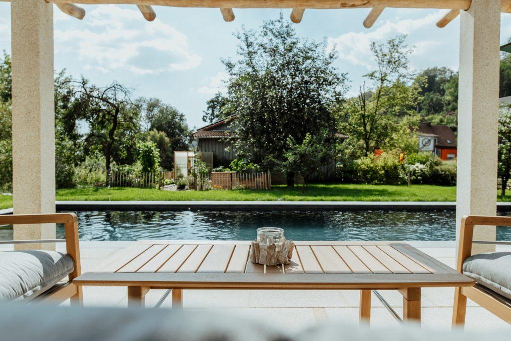 Pool&WassergaertenWild3